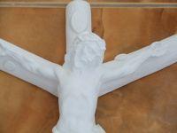 Isus Rastignit