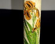 Vaza ceramica ( V1)