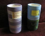 Vaza ceramica (V2)