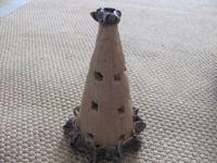 Articol decor ceramica