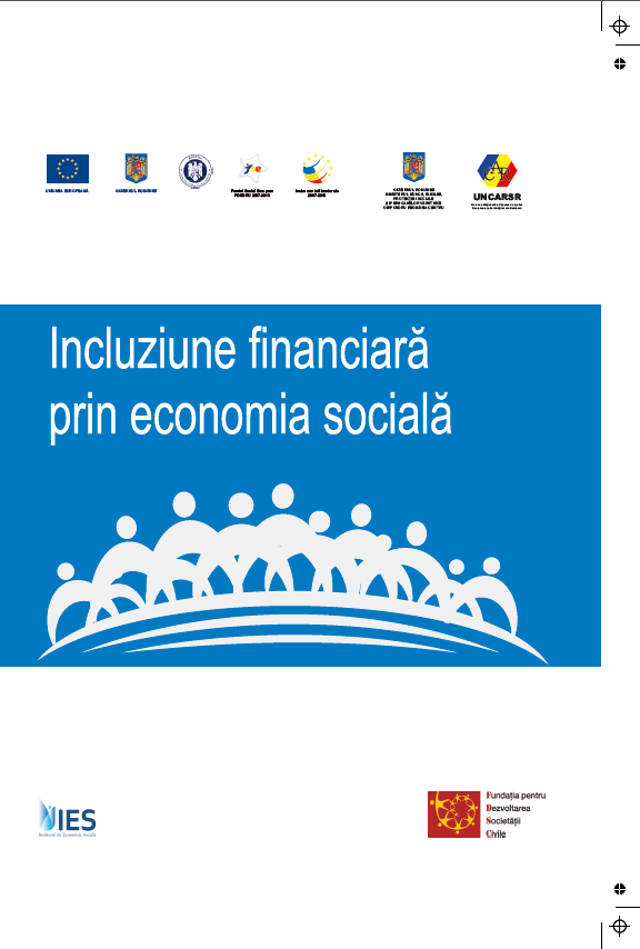Manual de Incluziune FInanciara